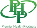 Premier Health Products