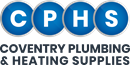 Coventry Plumbing & Heating Supplies