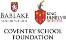 Coventry School Foundation
