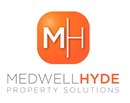 Medwell Hyde