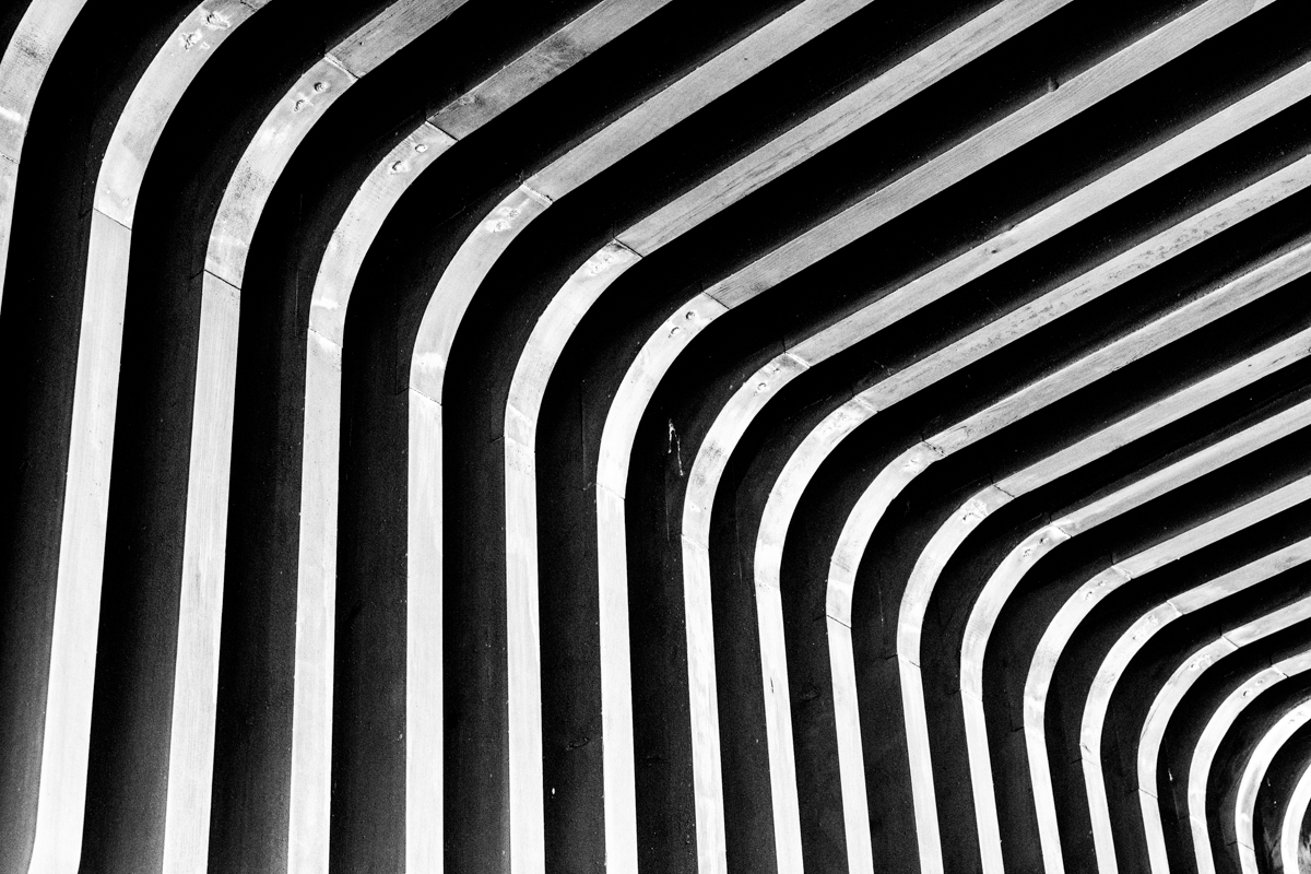 Image: Coventry Architecture by Garry Jones Photography